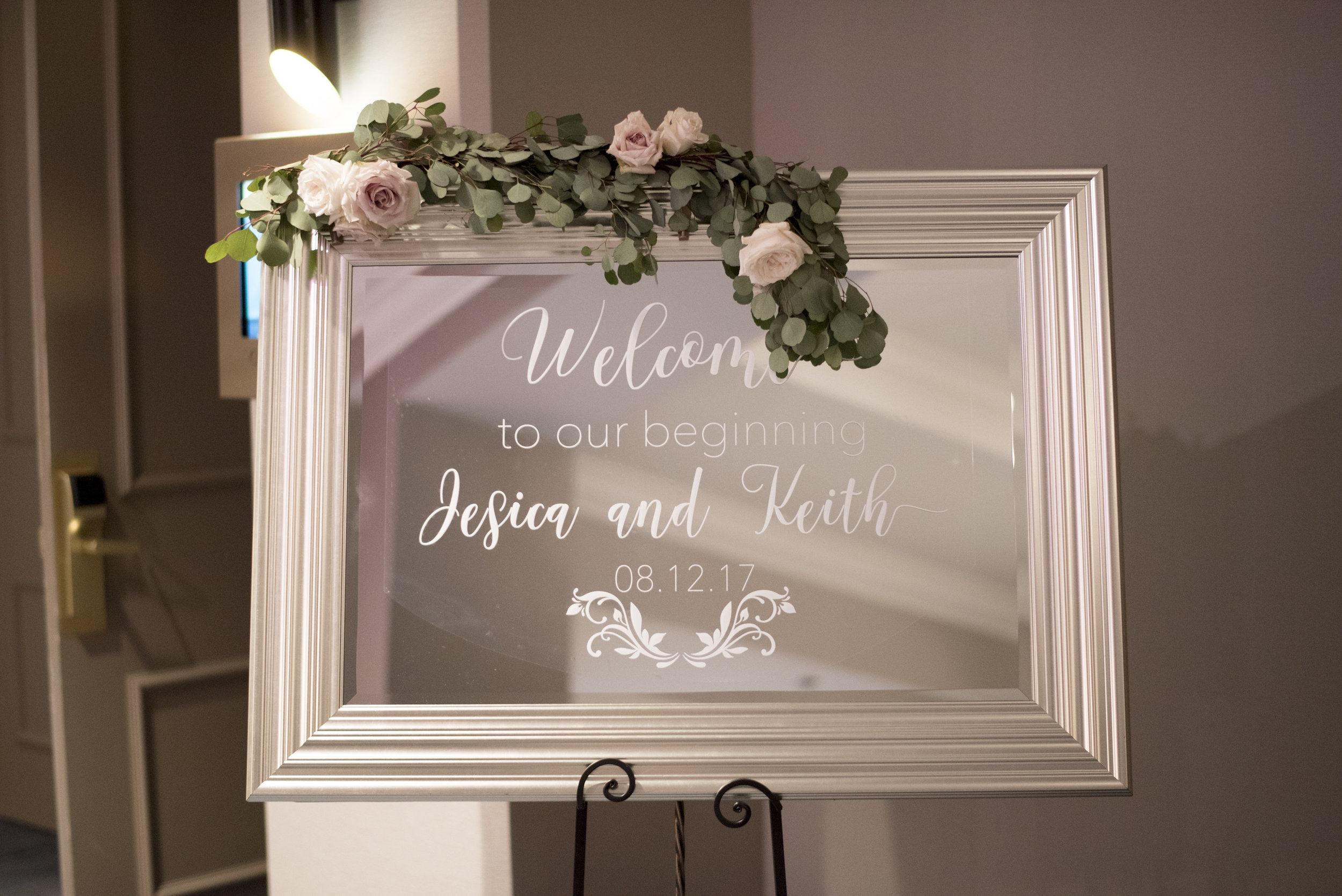 Keith Loves Jesica-Wedding Preview-0019.jpg