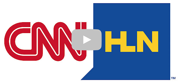 CNN-HLN-LOGOS play.png