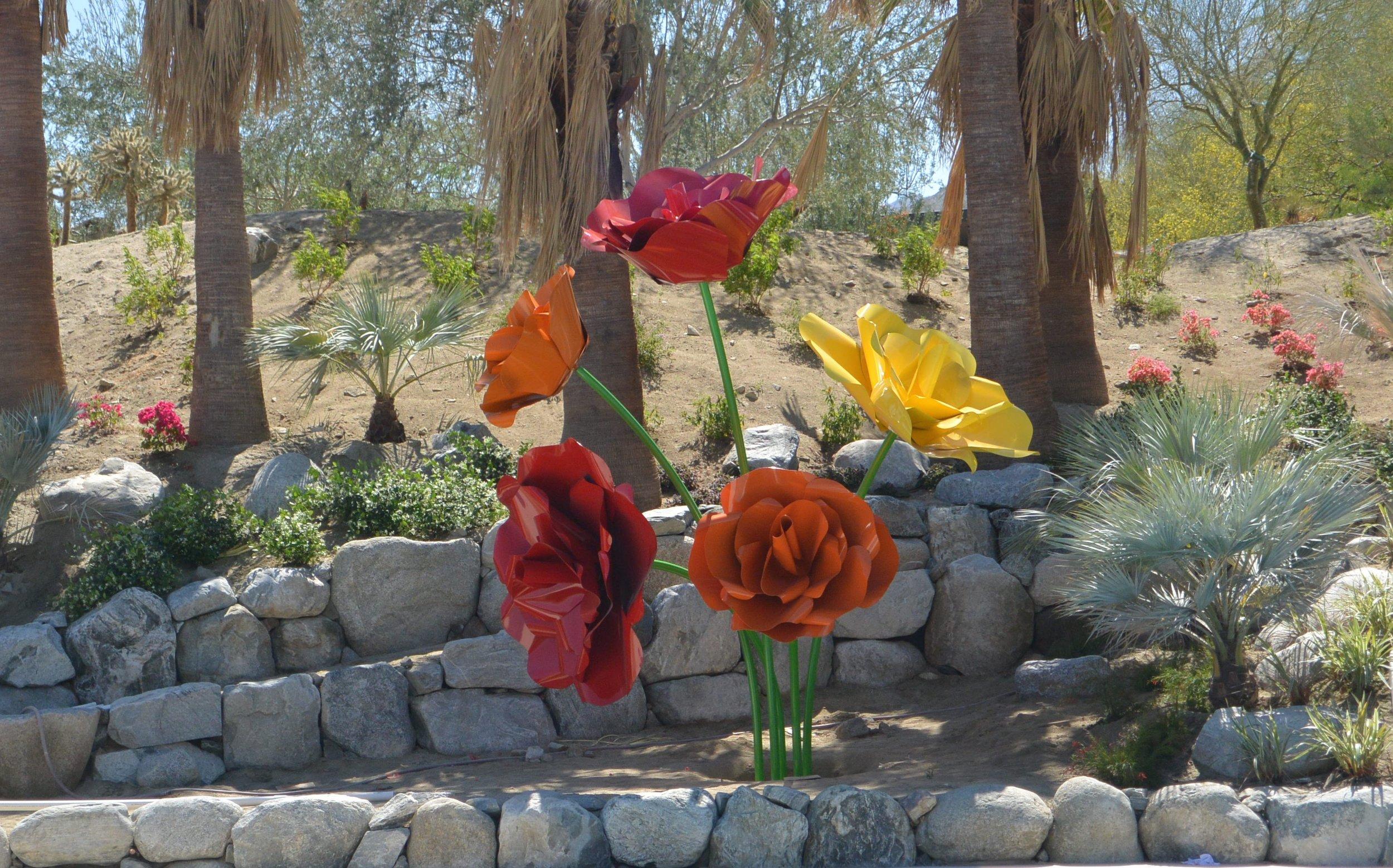 Bloom 1.jpg