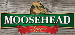 moosehead_logo_small.png