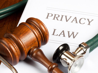 privacy-law-pic.jpg