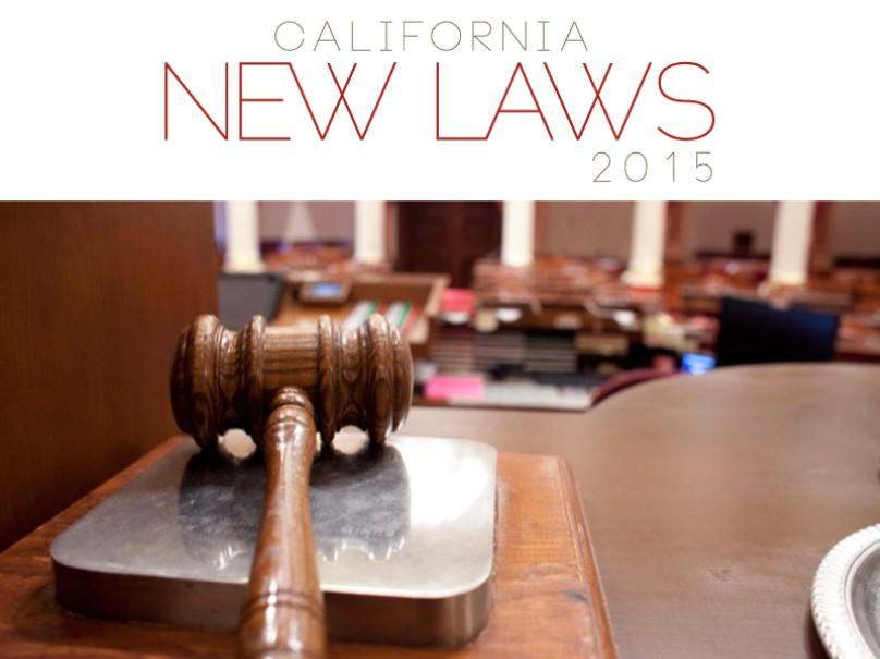 new-laws.jpg