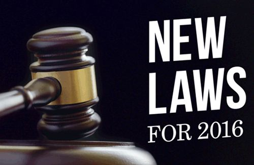 2016-new-laws-pic.jpg