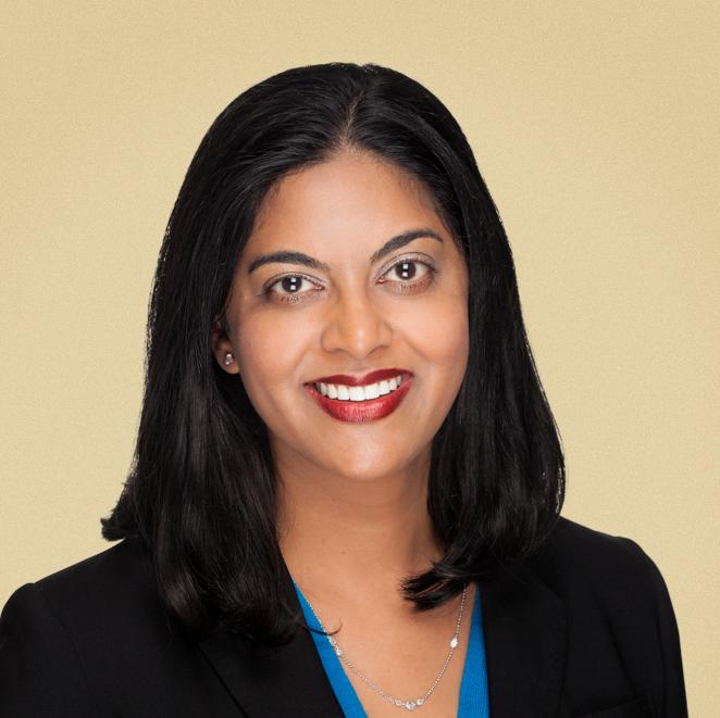 Shivani Sutaria.jpg