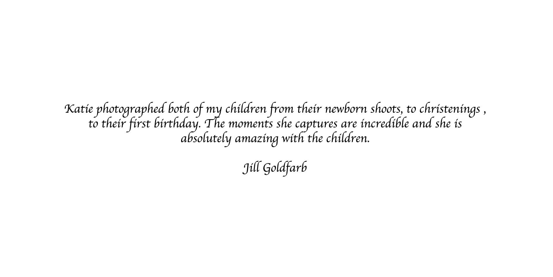 Jill-test.jpg
