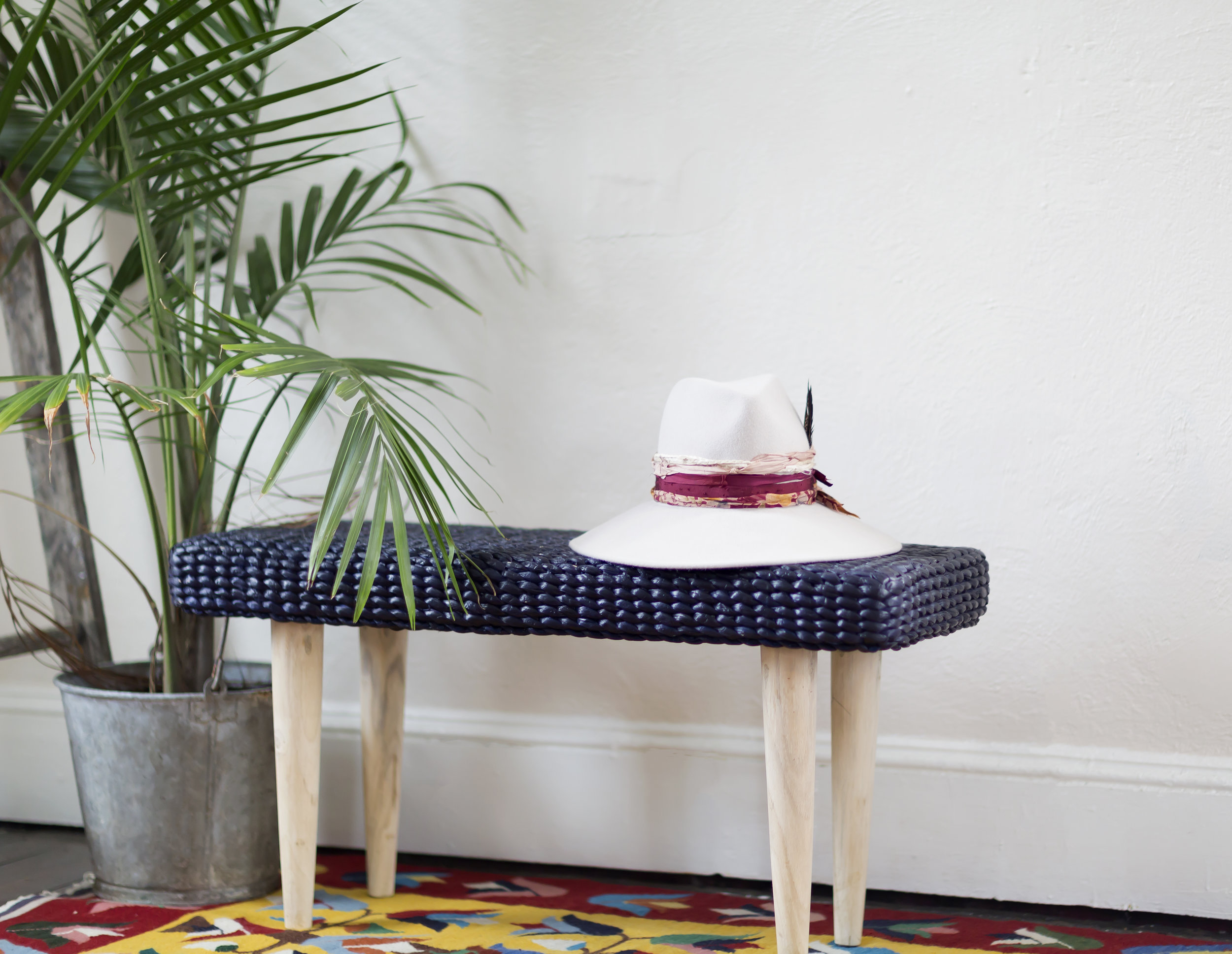 Hat Campaign  (15 of 403).jpg