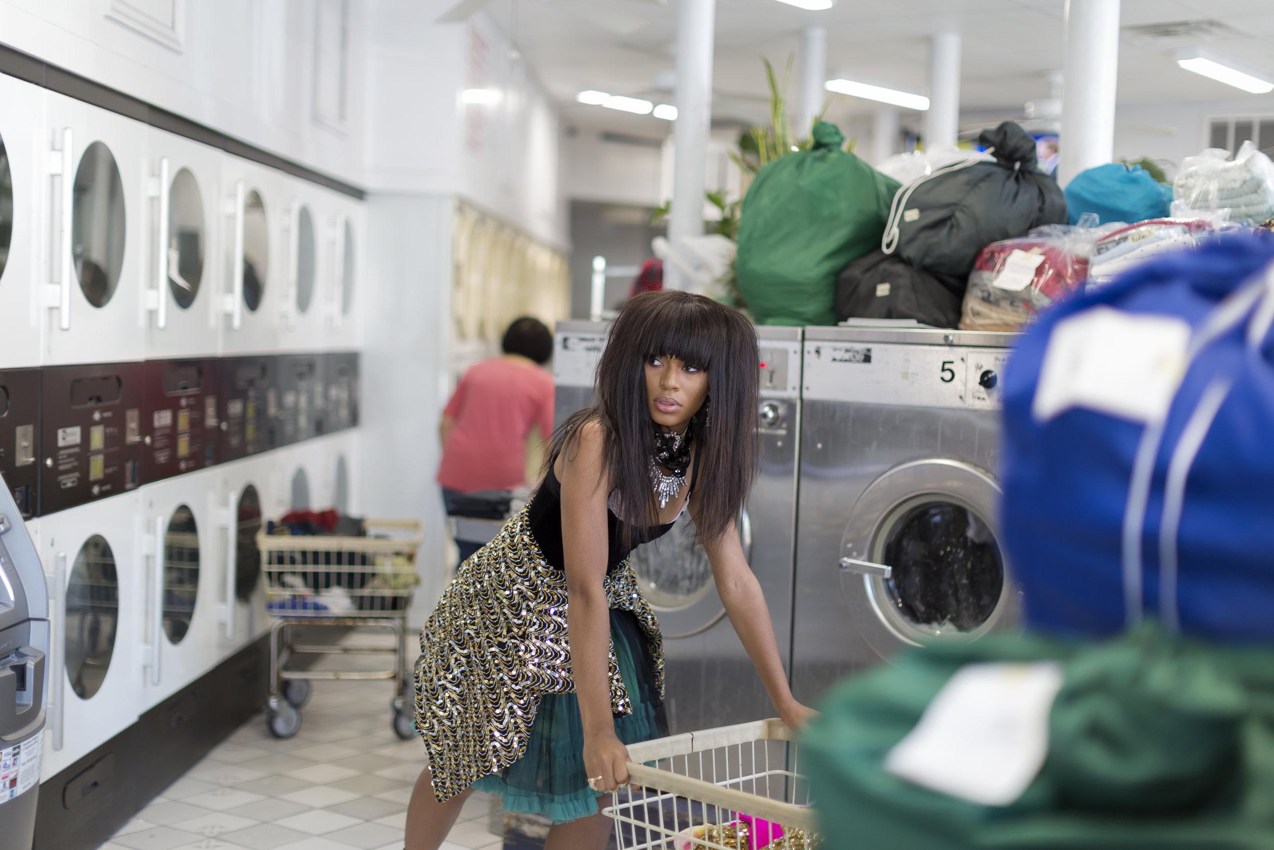 Laundry Session (500 of 570).jpg