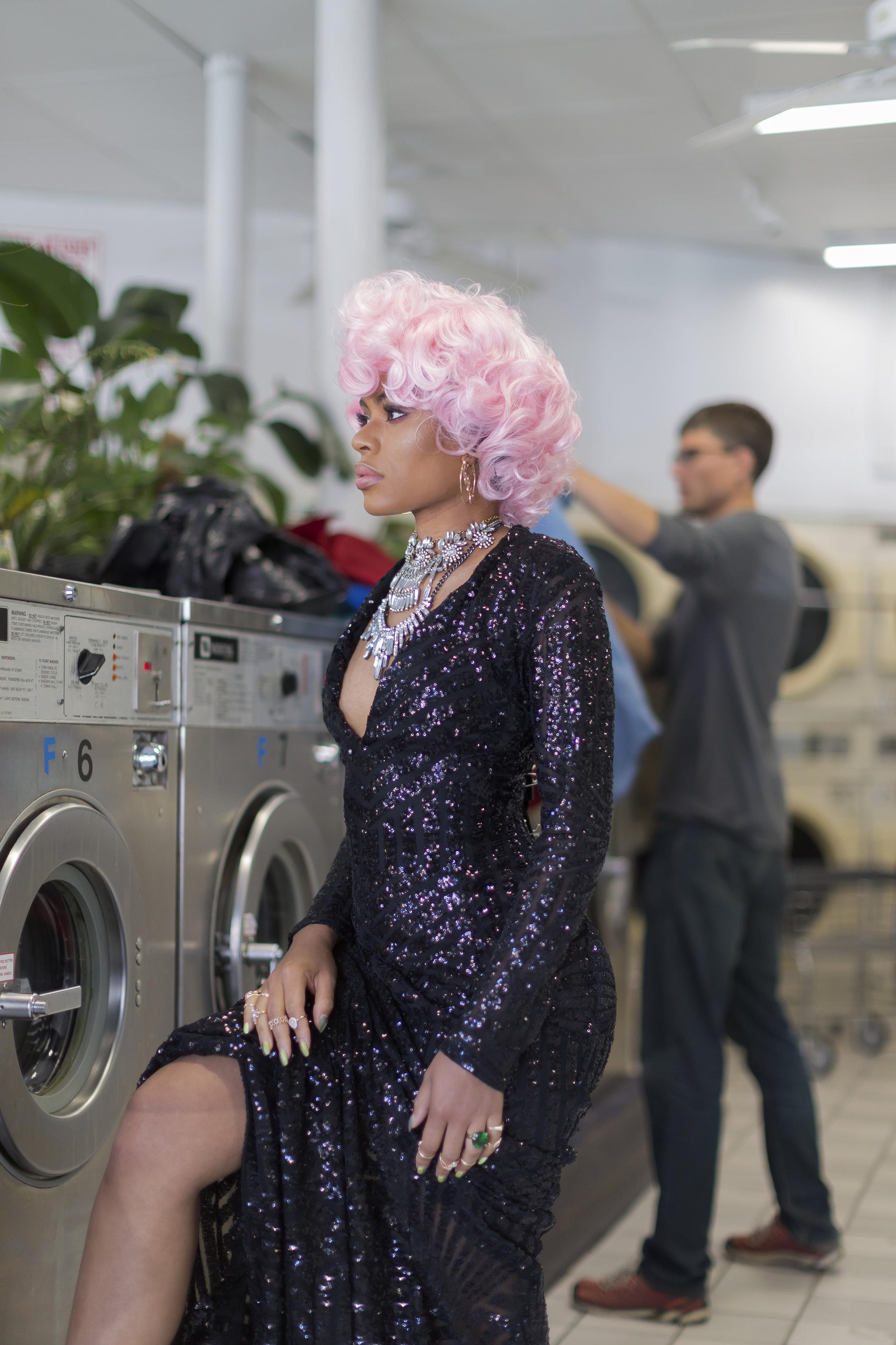 Laundry Session (323 of 570).jpg