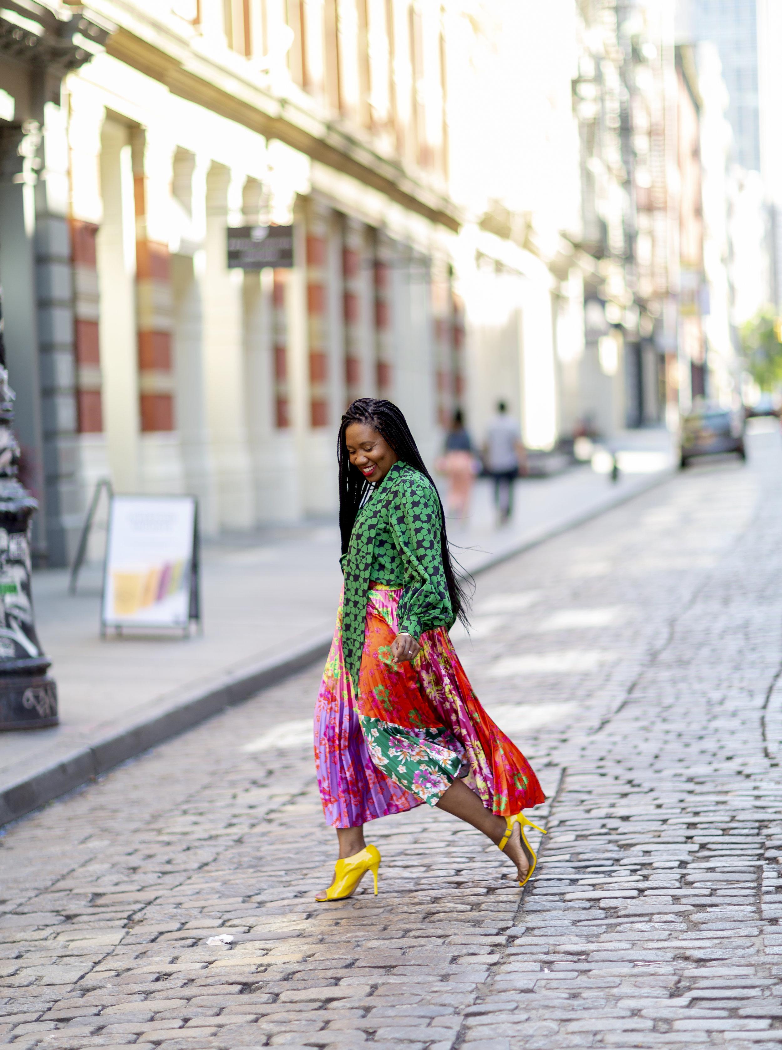 Mikaela Street Style May61.jpg