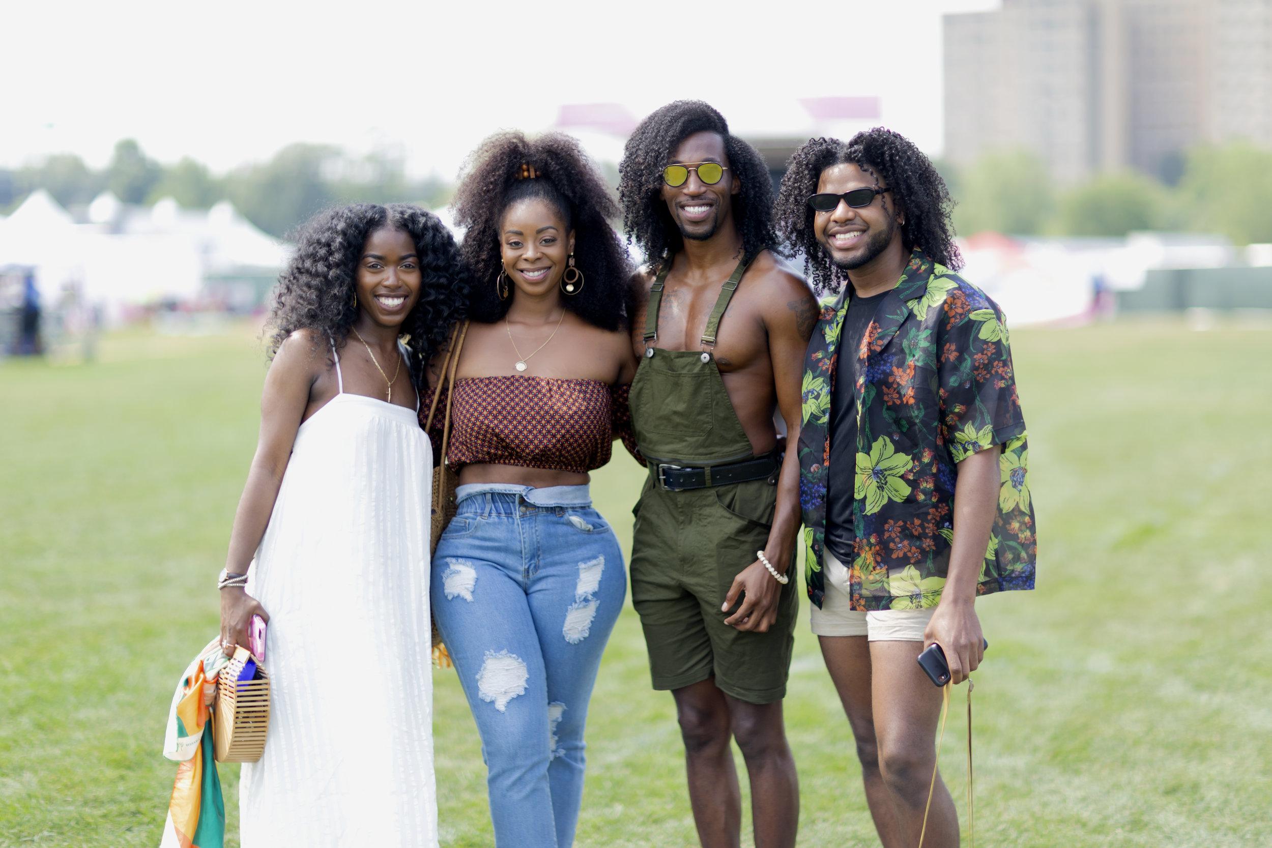 Curlfest 20192.jpg