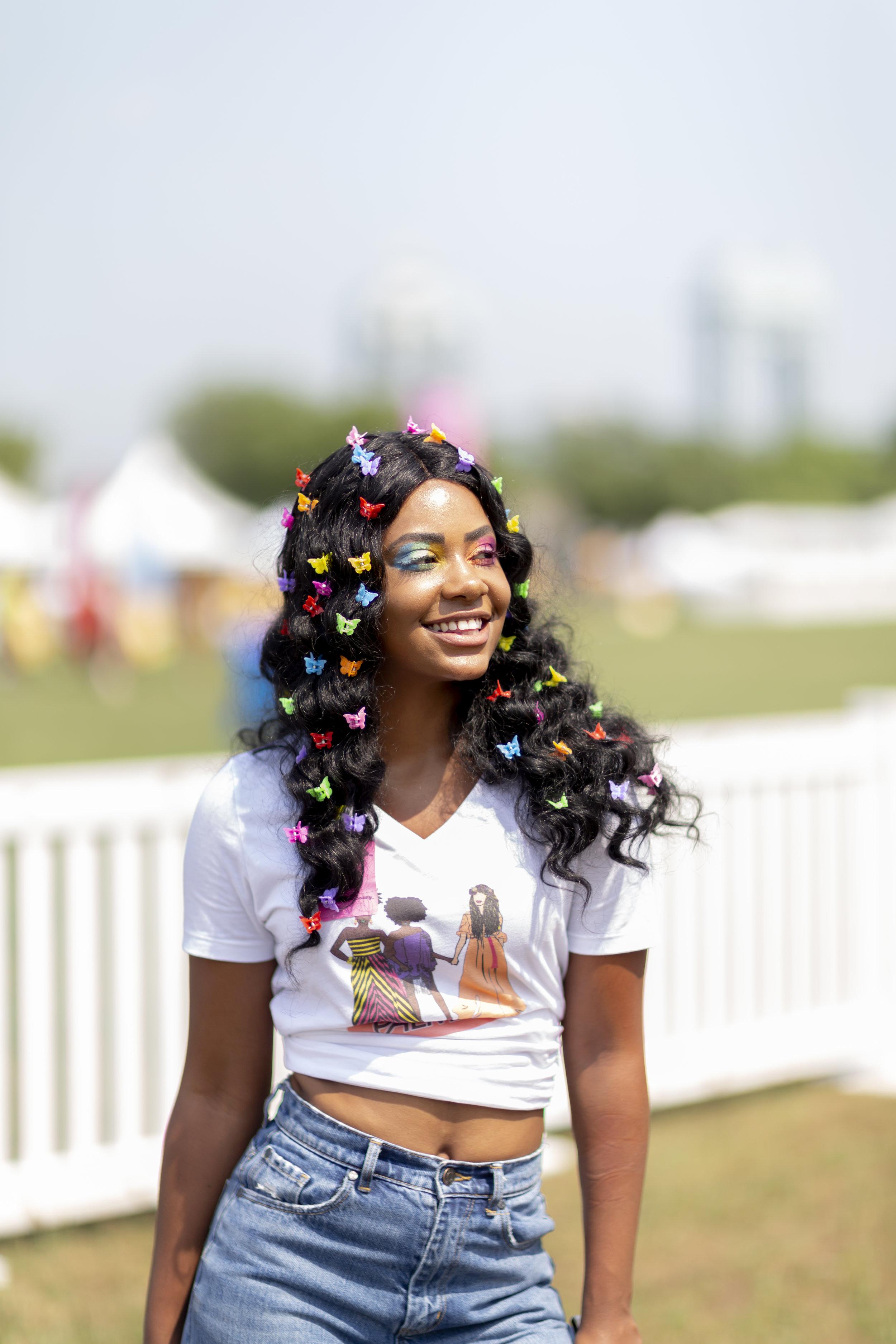 Curlfest 201919.jpg