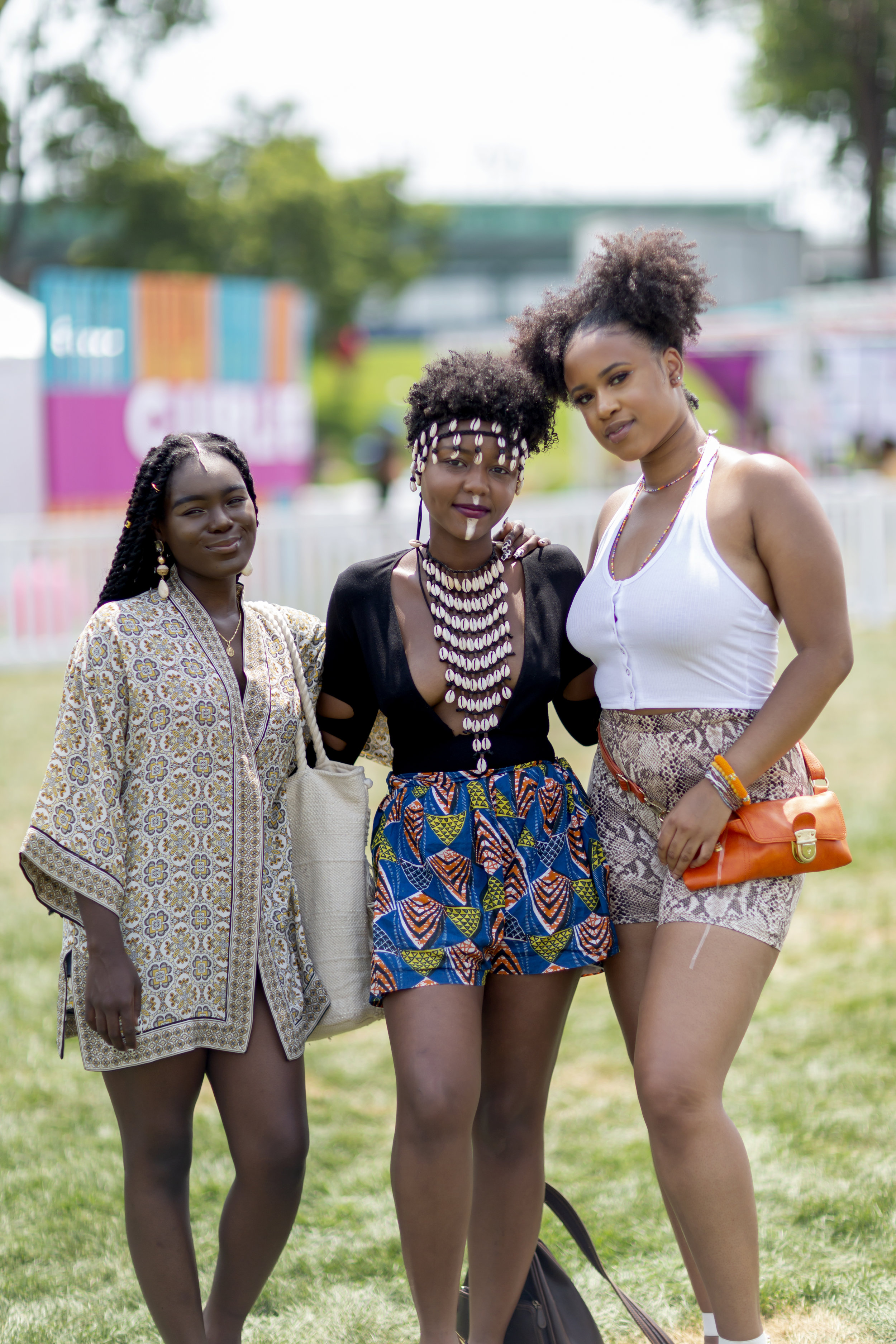 Curlfest 201930.jpg