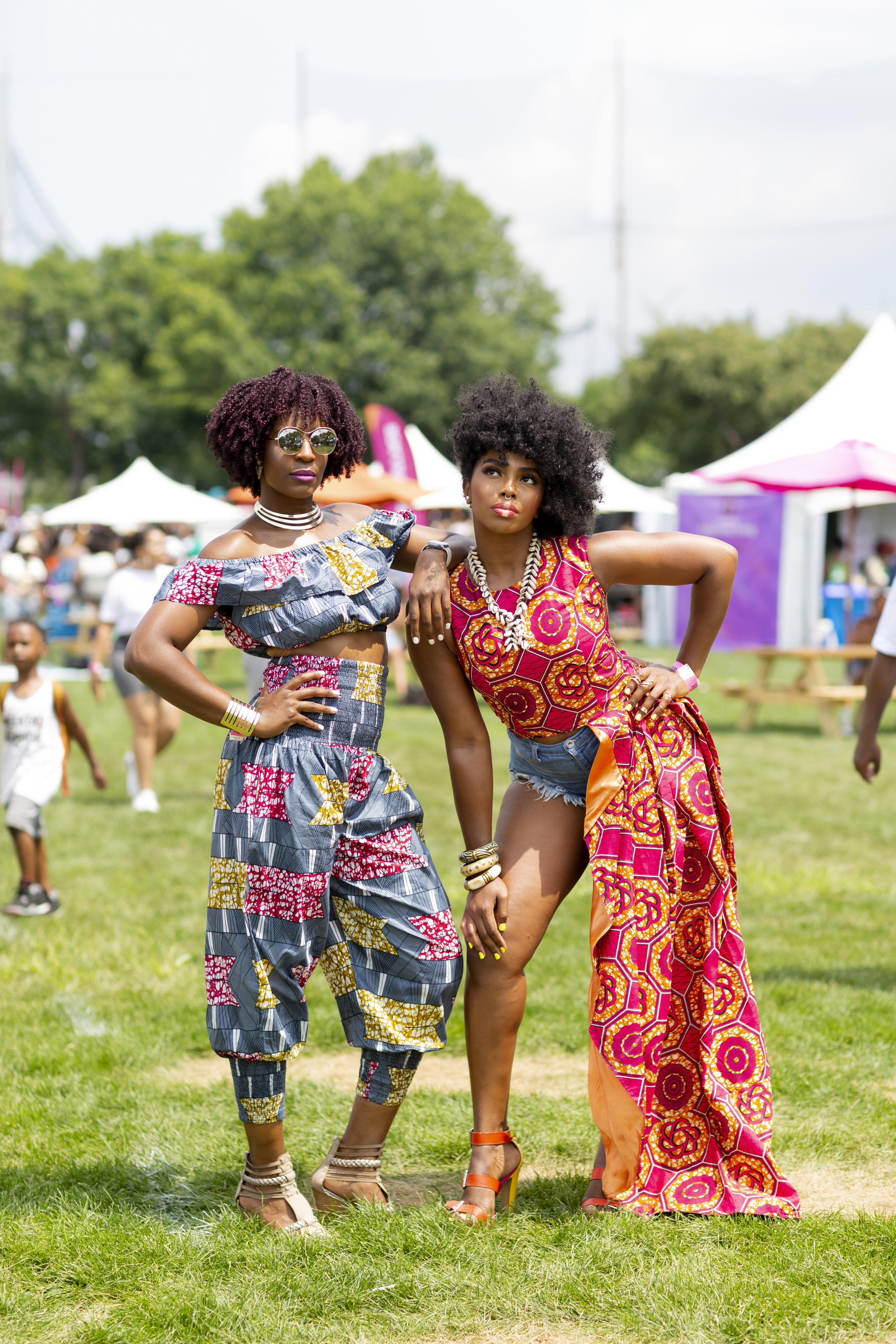 Curlfest 201936.jpg