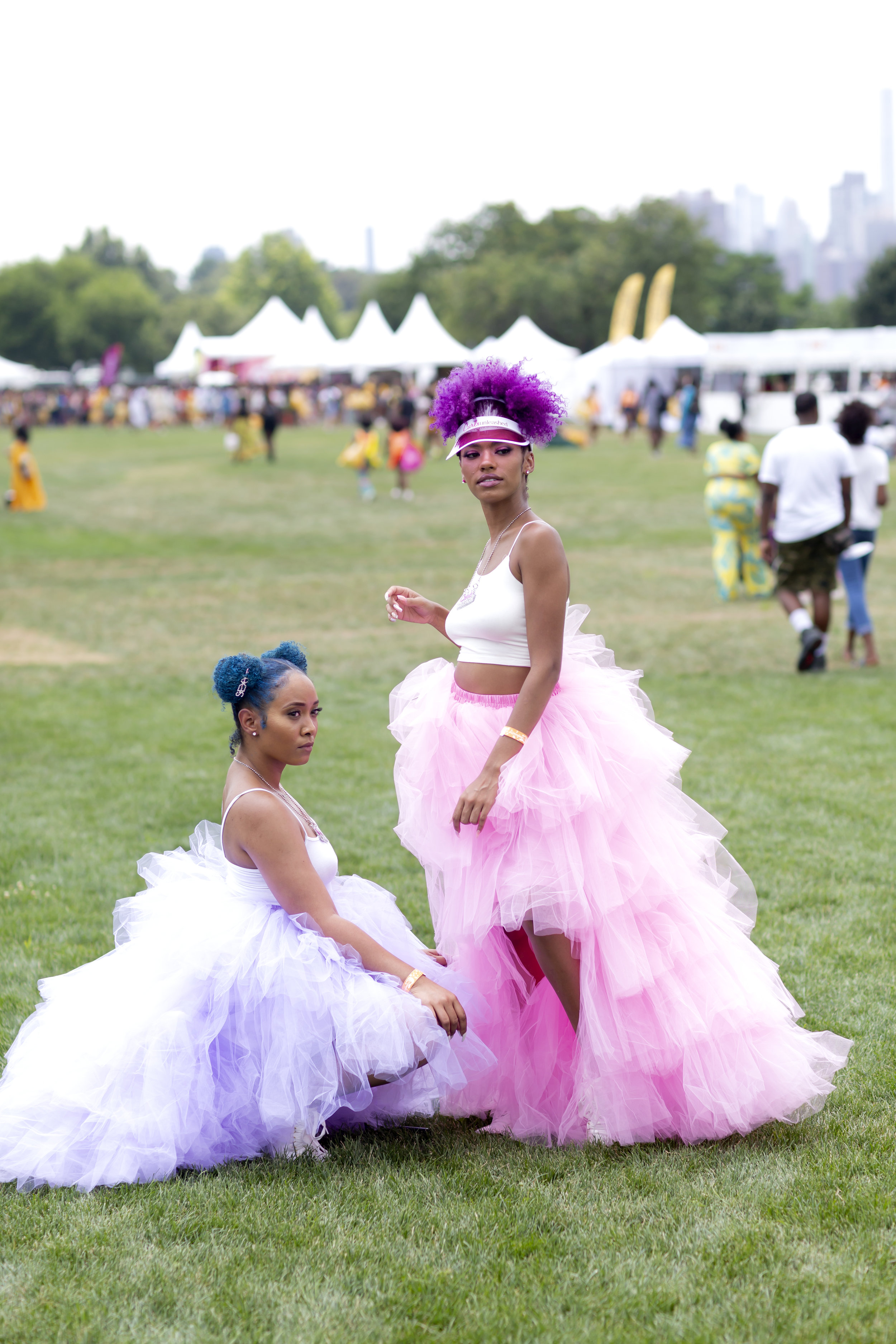Curlfest 201958.jpg