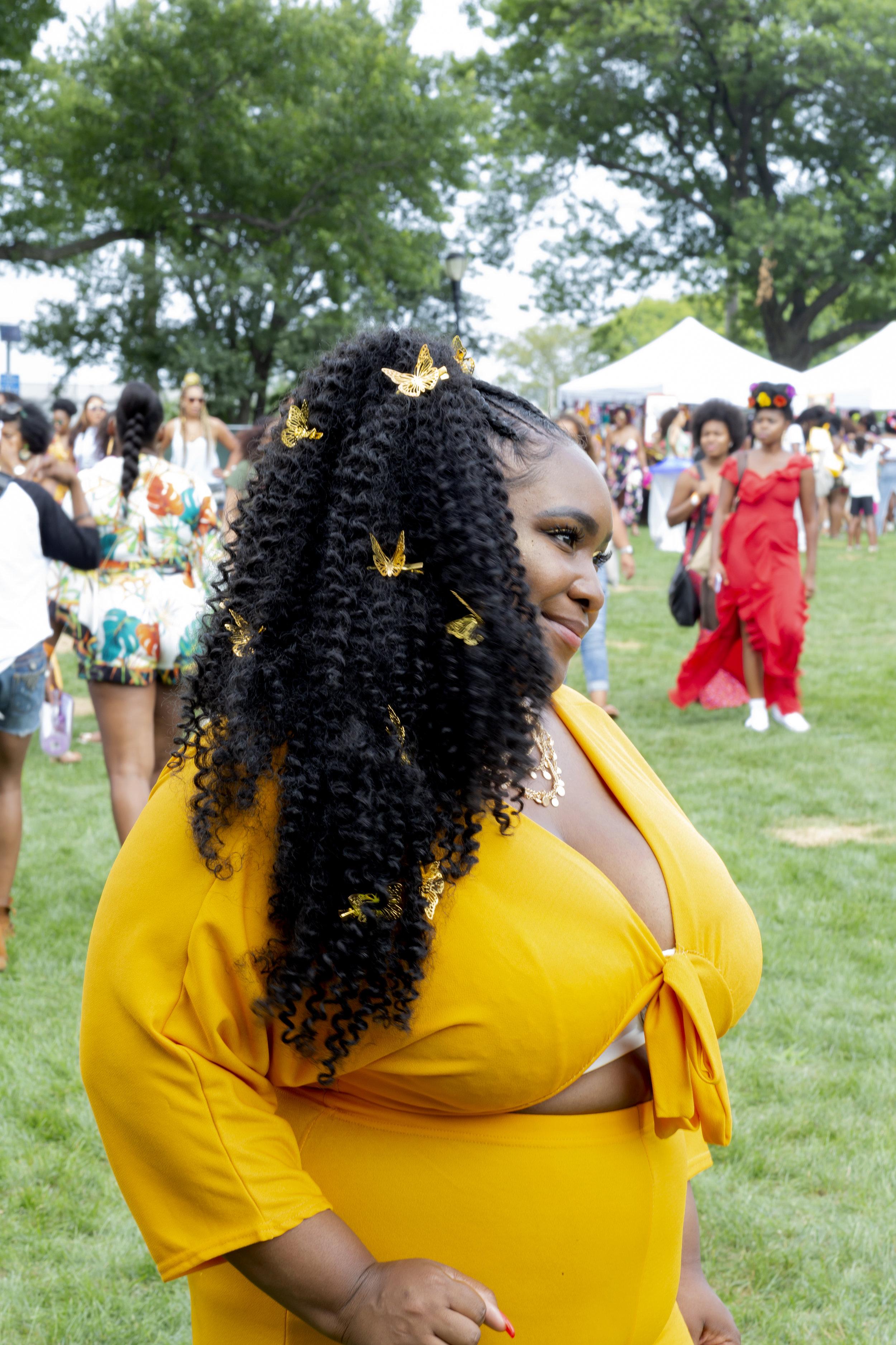 Curlfest 201993.jpg