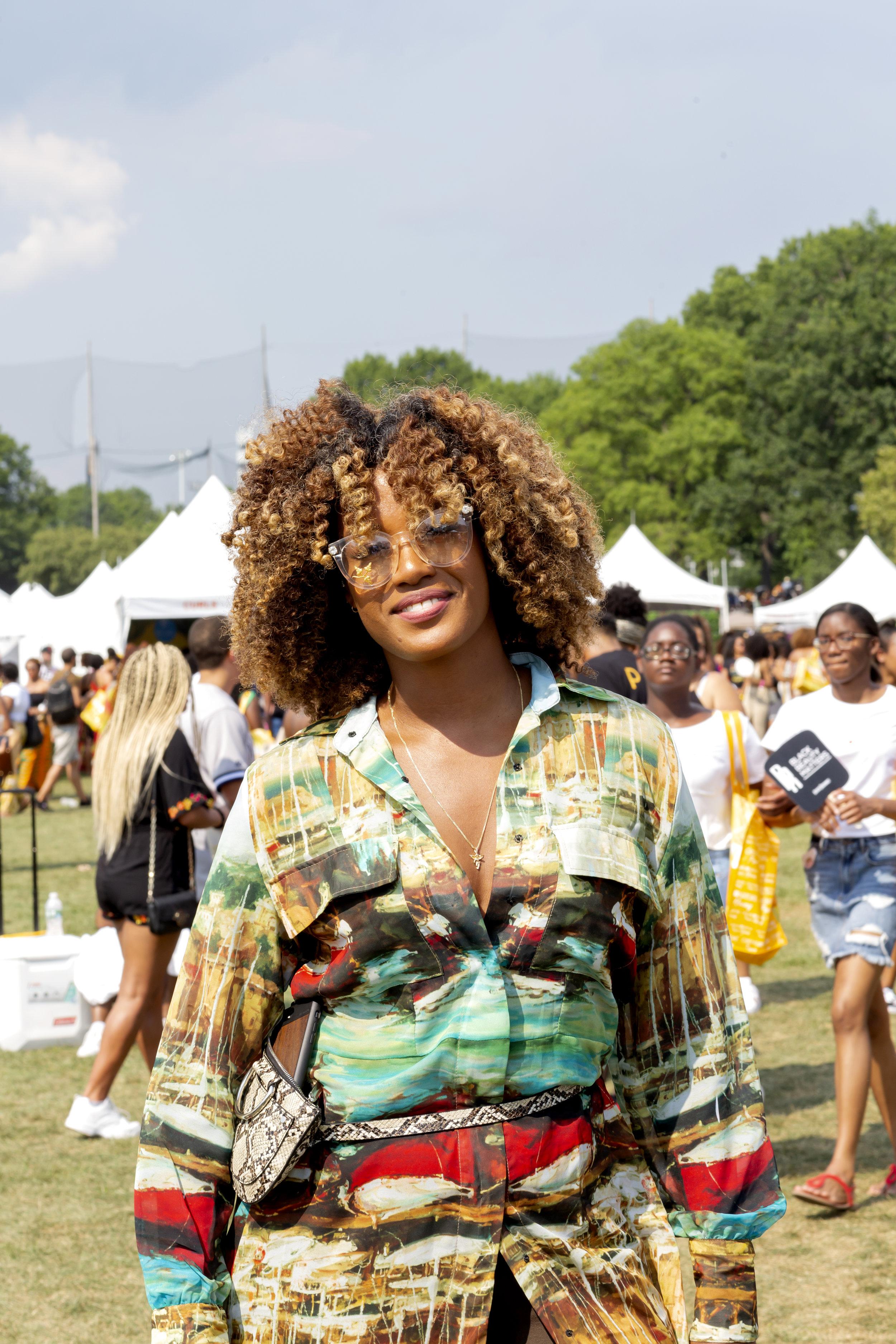 Curlfest 2019102.jpg