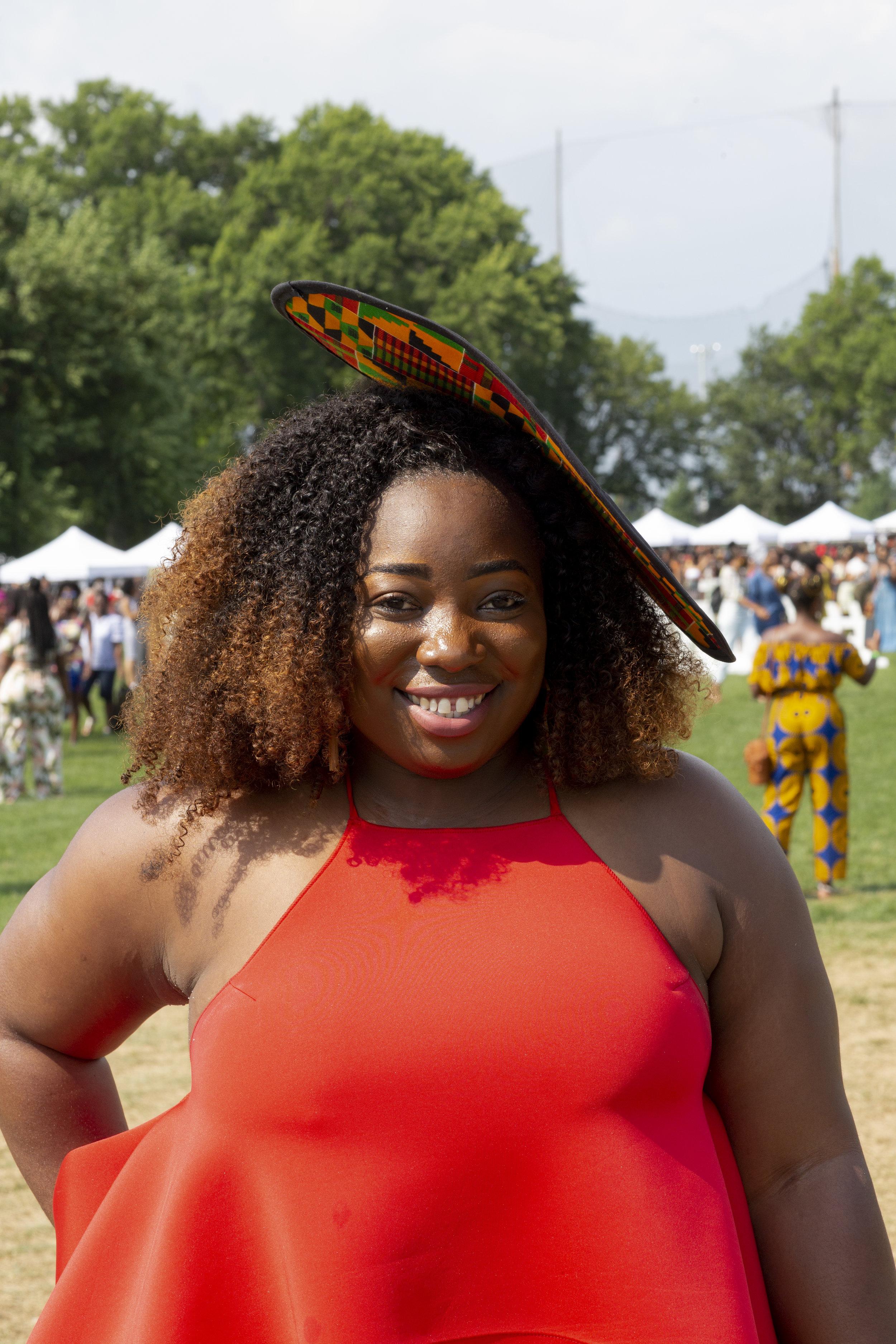 Curlfest 2019105.jpg