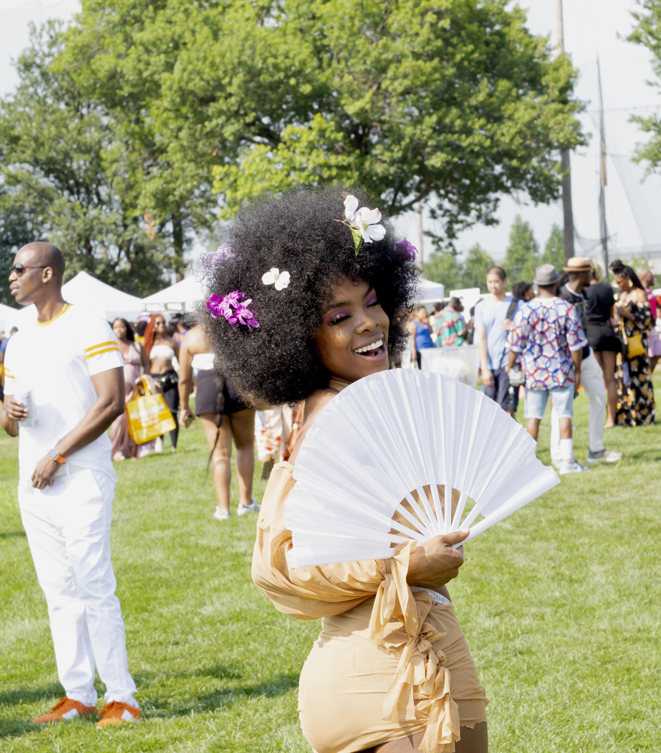 Curlfest 2019116.jpg