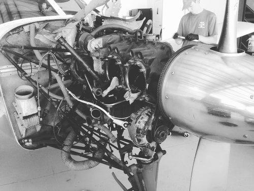 Engine1.jpeg