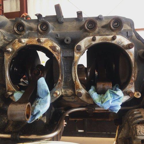 Engine4.jpeg
