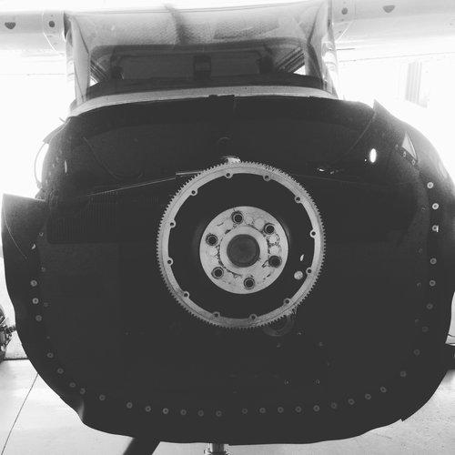 engine5.jpeg