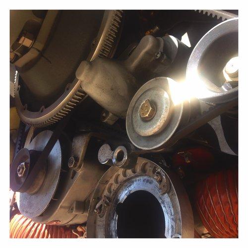 engine7.jpeg