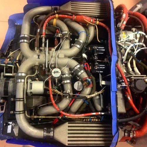 engine9.jpeg