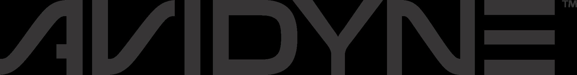 Avidyne-logo-2017.png