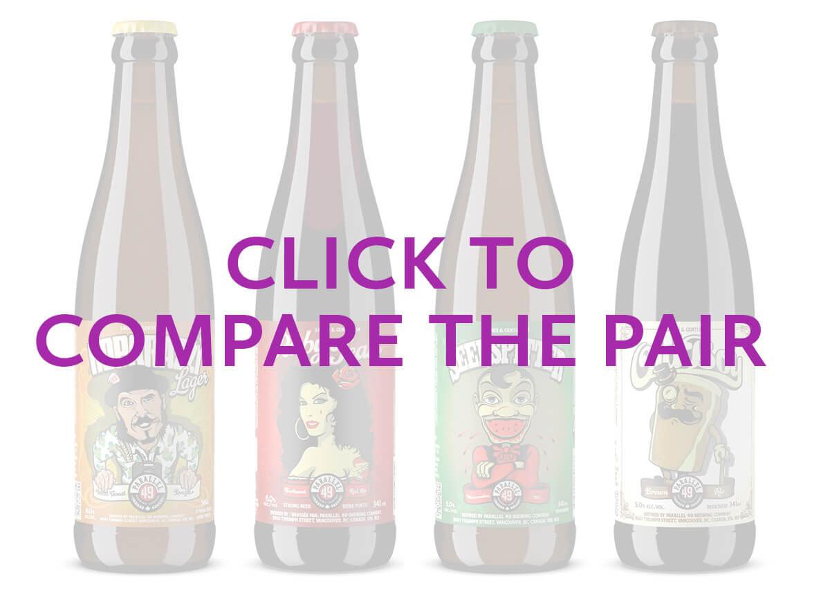 SPOTLIGHT-Compare-Bottle-Shots.jpg