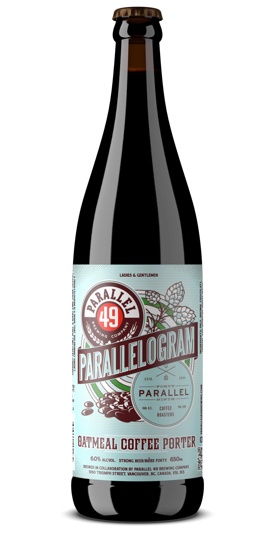 OUTSHINERY-Parallel49-Parallelogram.jpg