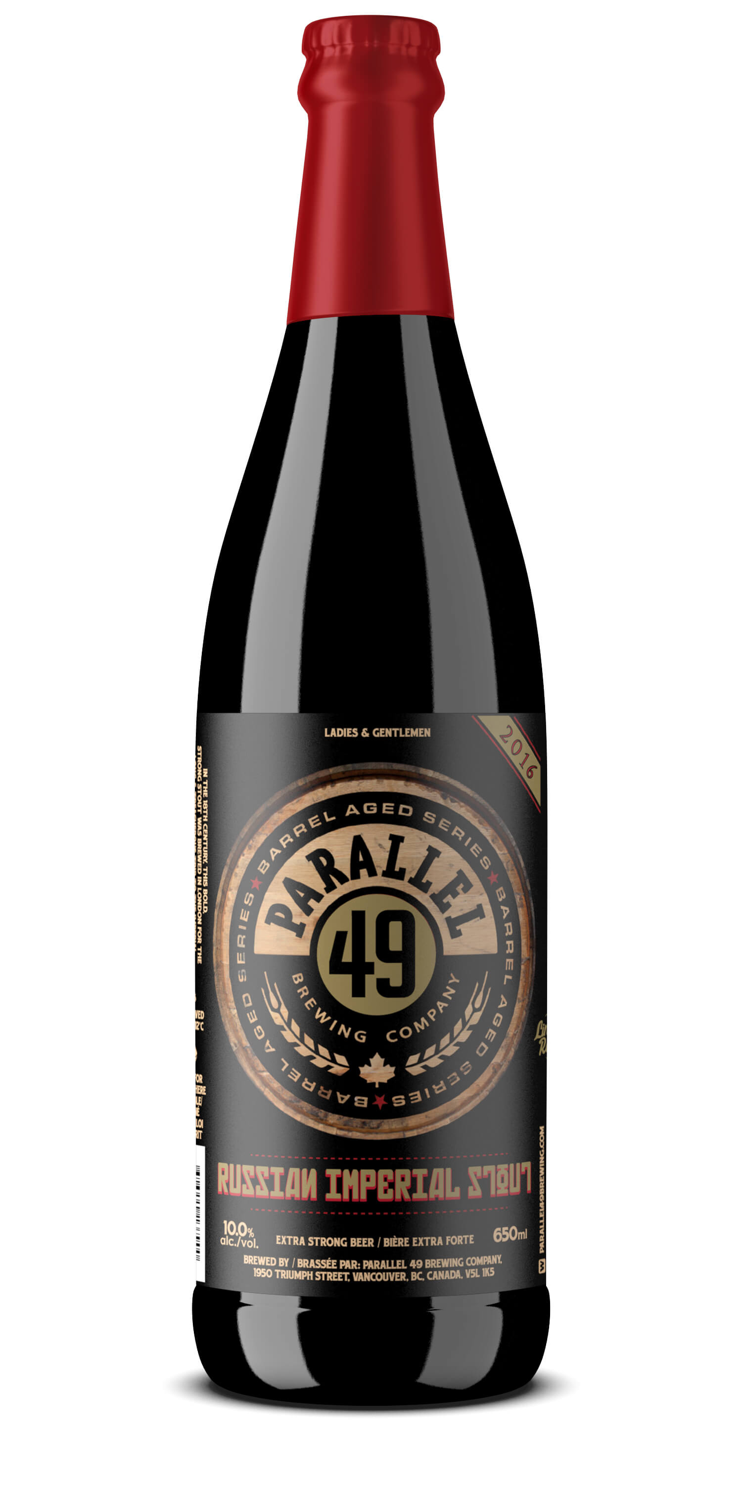 OUTSHINERY-Parallel49-RussianImperialStout2016.jpg