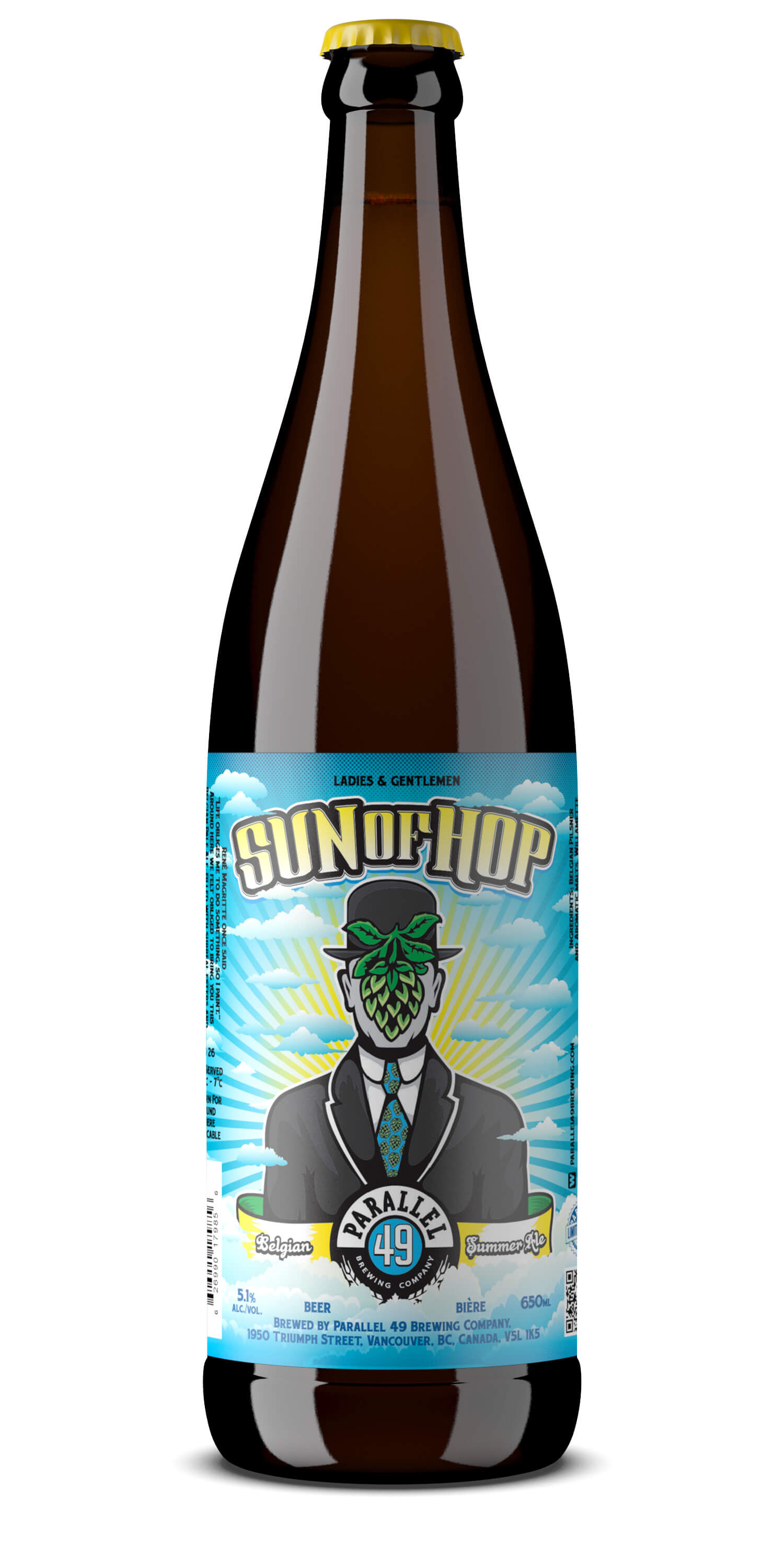 OUTSHINERY-Parallel49-SunOfHop.jpg