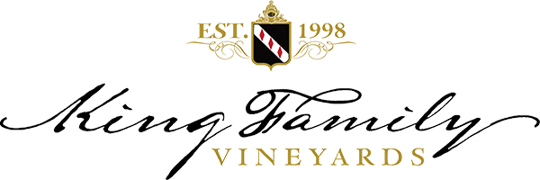KingFamily-Logo.png