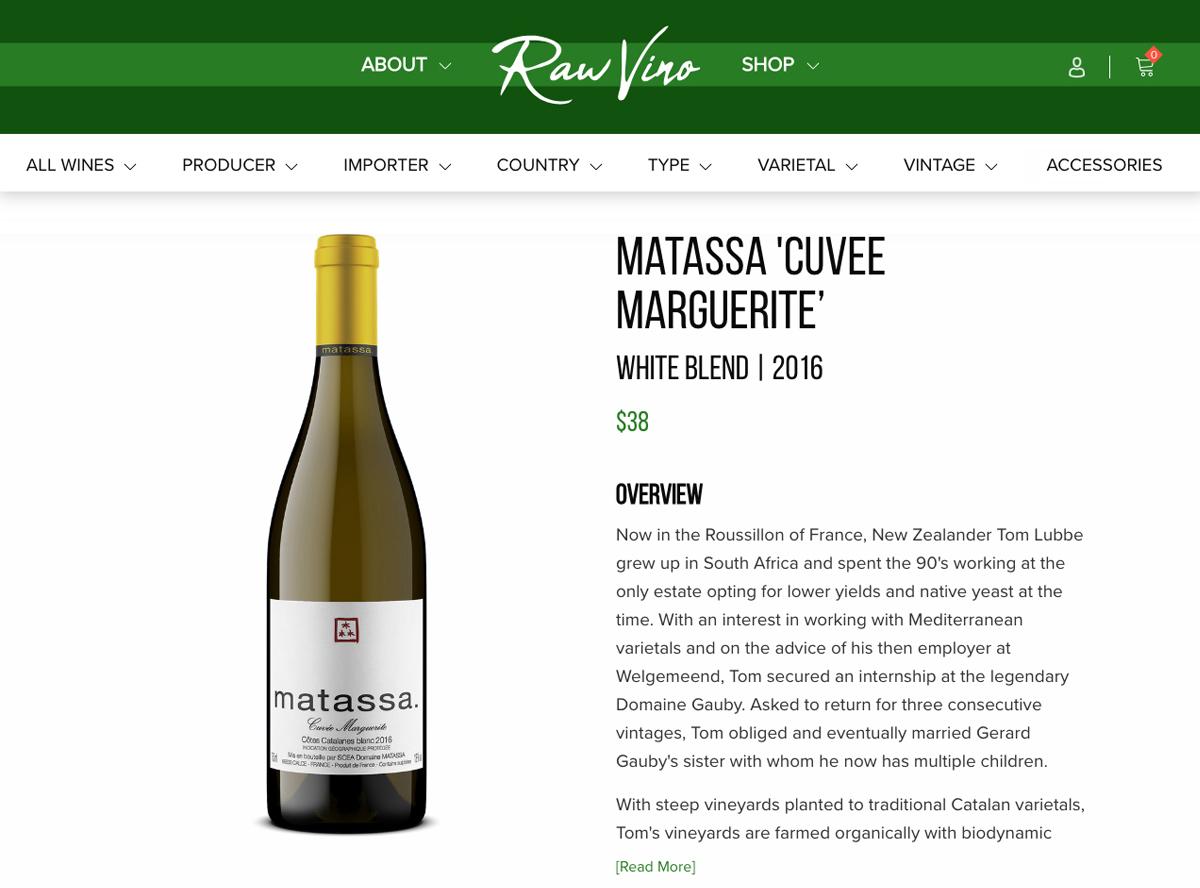 Raw+Vino+Wine+Bottle+Page.jpg