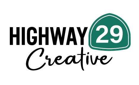 HWY-29-Creative.png