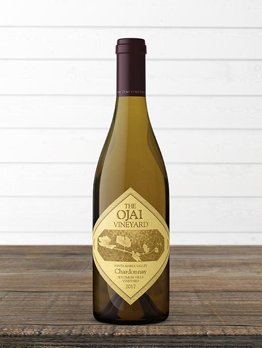 OUTSHINERY-Ojai-Chard-2017-Background.jpg