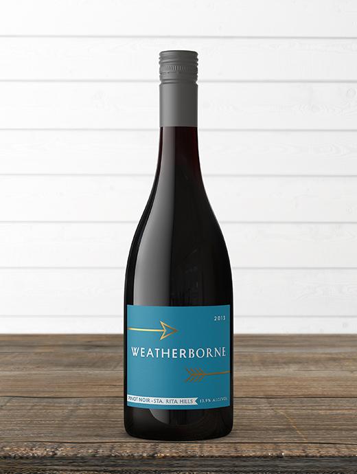 OUTSHINERY-Weatherbone-PinotNoir-2013-Background.jpg