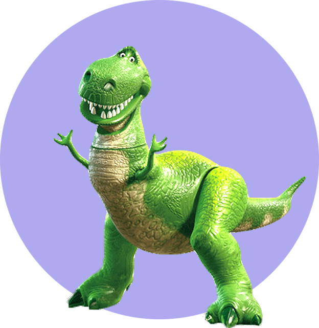 Dino-Outhsinery.png