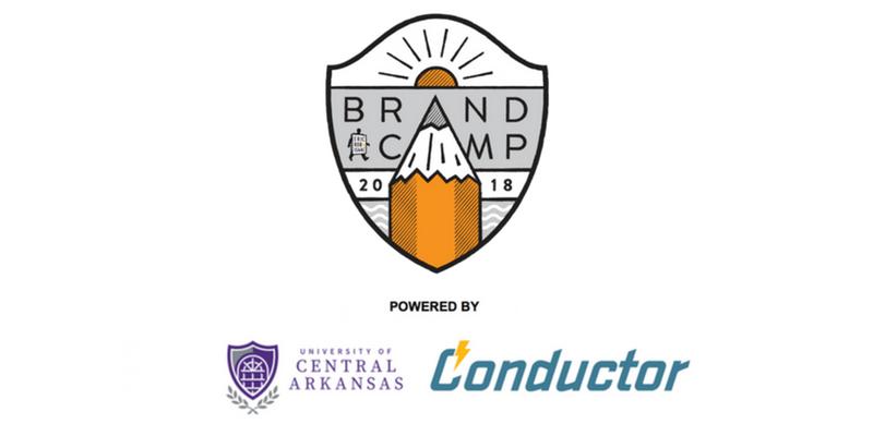 Brand Camp Header Image.png