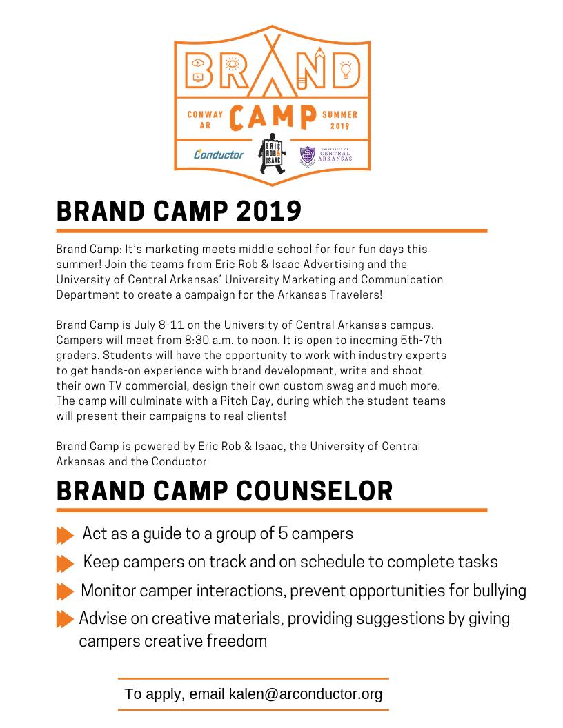 BRAND CAMP 2019 COUNSELOR JOB DESCRIPTION.png