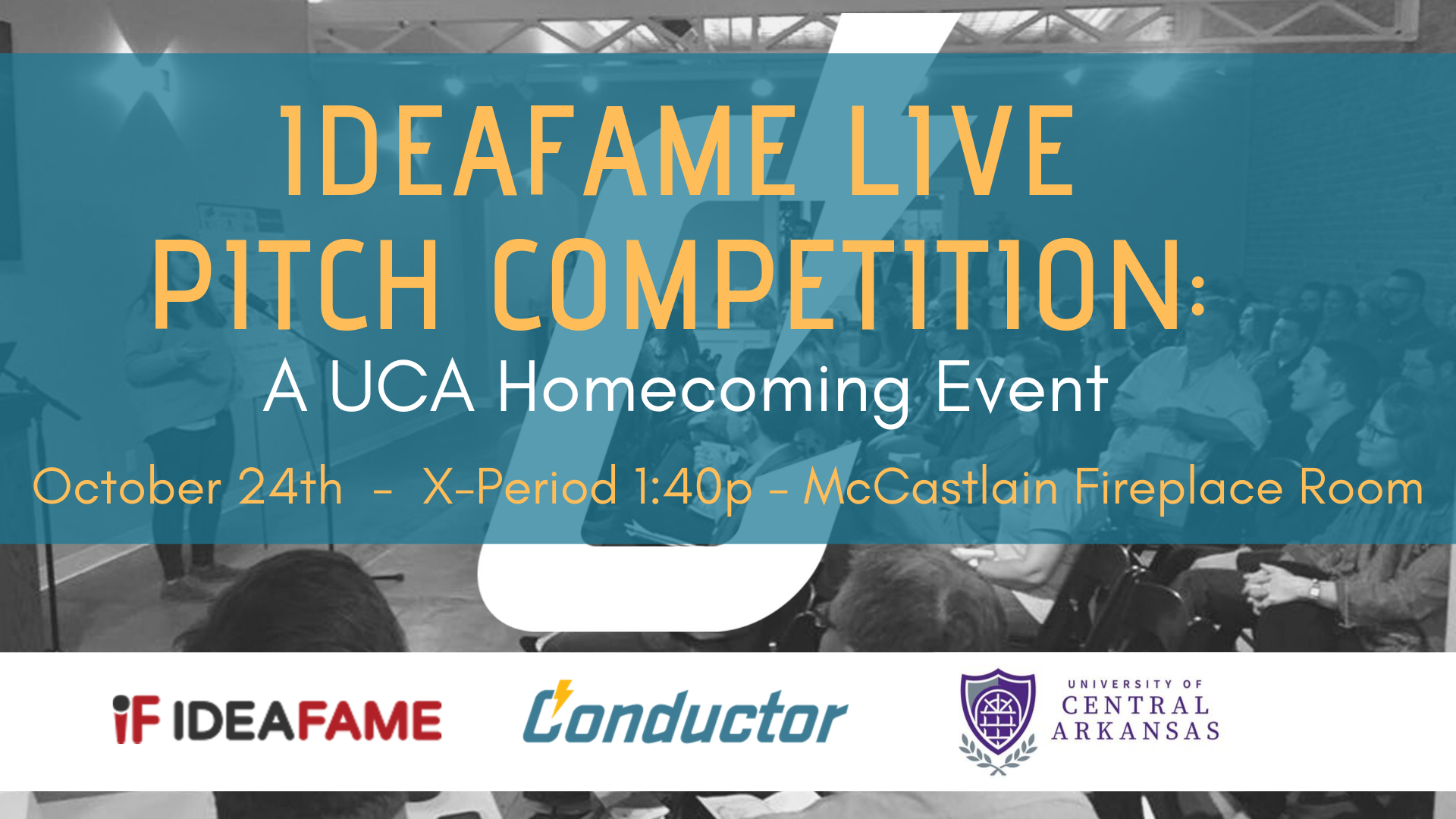 IdeaFame Live Pitch Competition-2.png