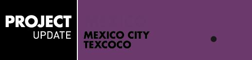 LandLife_Labels_Project UpdateMexico City.png