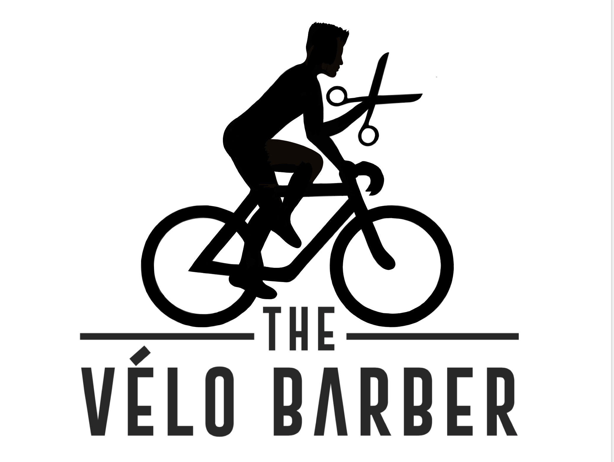 The VELO BARBER Full.jpeg