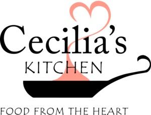 cecilia%27s+kitchen.jpg