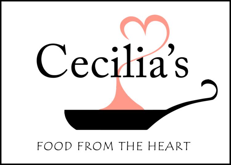 PRESS — Cecilia's