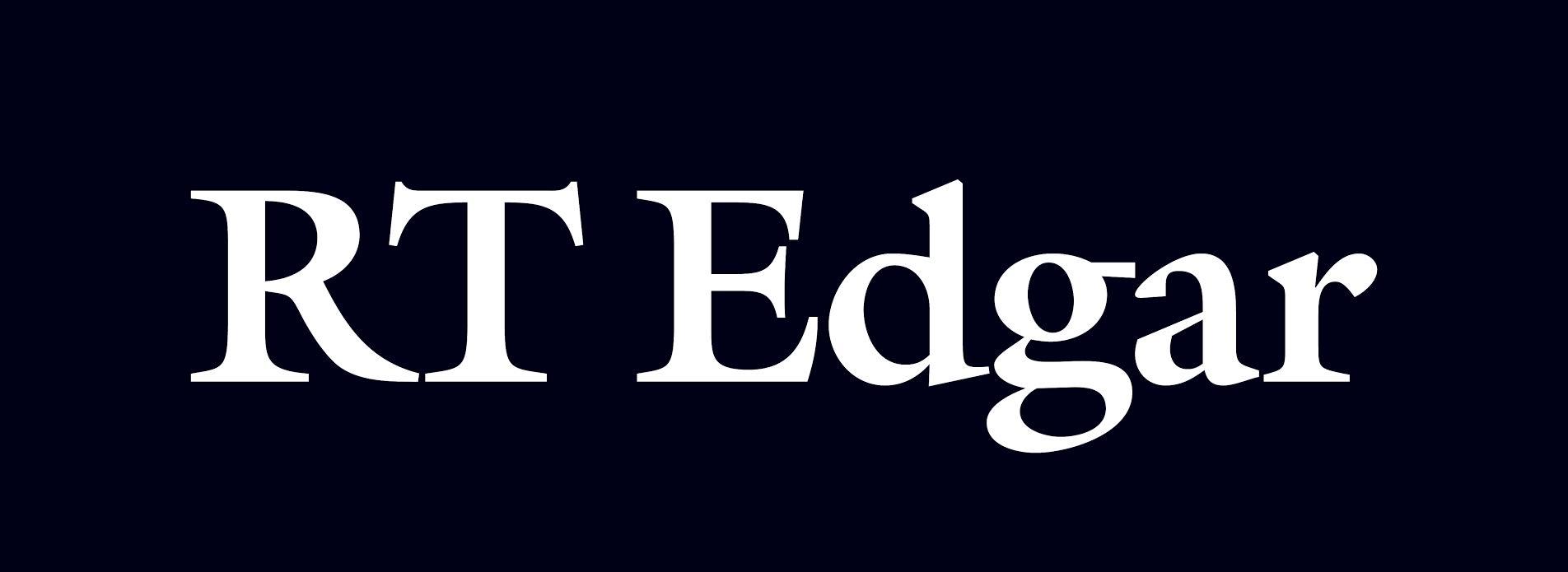 RT Edgar.jpg