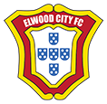 Elwood_Badge_ master.png
