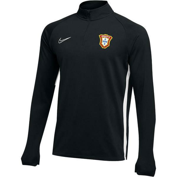 Nike Academy 19 Midlayer