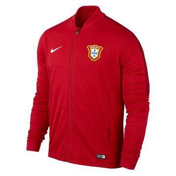 Nike Academy 16 KNT Jacket