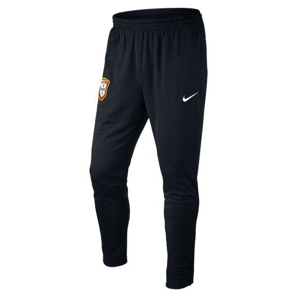 Men's Nike Dry Football Pant